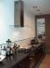 keuken2-na1