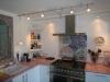 keuken4-na1