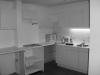 keuken4-voor1