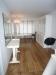 renovatie-vloer-006